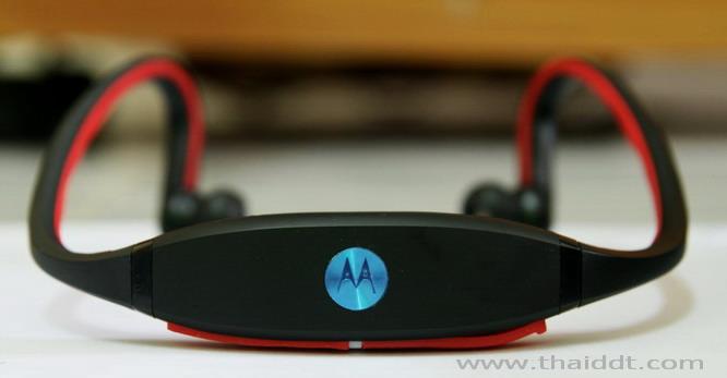 bluetooth stereo moto s9 thaiddt.com